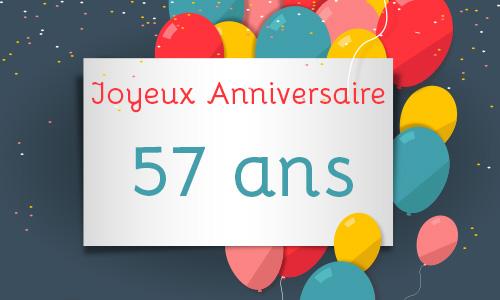 carte-anniversaire-enfant-57-ans-ballon-turquoise.jpg