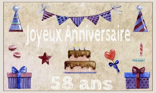 carte-anniversaire-enfant-58-ans-vintage.jpg