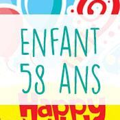 carte-anniversaire-enfant-58-ans