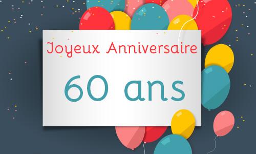 carte-anniversaire-enfant-60-ans-ballon-turquoise.jpg