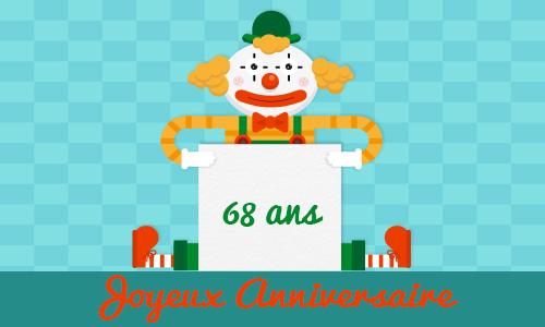 carte-anniversaire-enfant-68-ans-clown.jpg