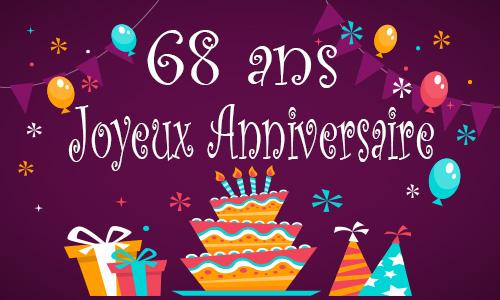 carte-anniversaire-enfant-68-ans-gateau.jpg