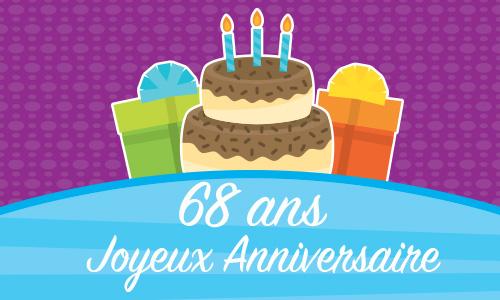 carte-anniversaire-enfant-68-ans-trois-bougies.jpg