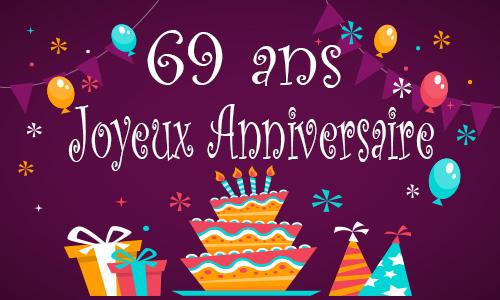 carte-anniversaire-enfant-69-ans-gateau.jpg