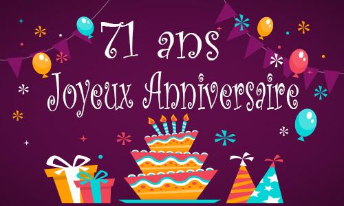 carte-anniversaire-enfant-71-ans-gateau.jpg