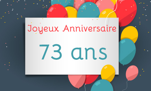 carte-anniversaire-enfant-73-ans-ballon-turquoise.jpg