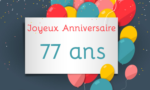 carte-anniversaire-enfant-77-ans-ballon-turquoise.jpg