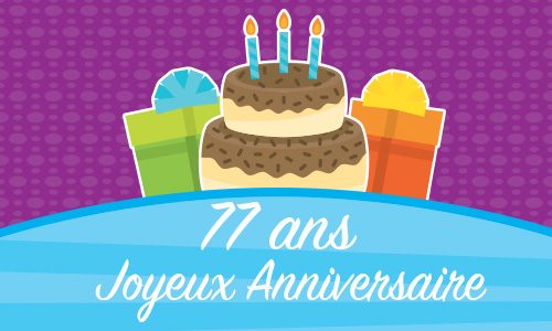 carte-anniversaire-enfant-77-ans-trois-bougies.jpg