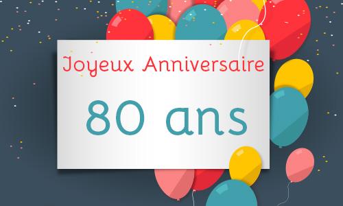 carte-anniversaire-enfant-80-ans-ballon-turquoise.jpg