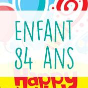 carte-anniversaire-enfant-84-ans