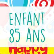 carte-anniversaire-enfant-85-ans