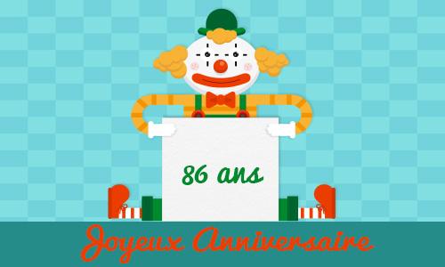 carte-anniversaire-enfant-86-ans-clown.jpg