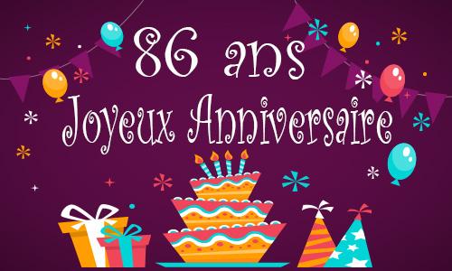 carte-anniversaire-enfant-86-ans-gateau.jpg