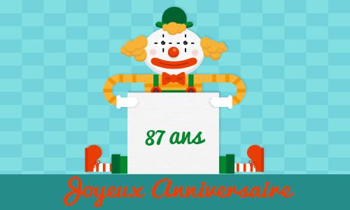 carte-anniversaire-enfant-87-ans-clown.jpg