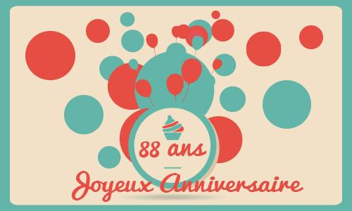 carte-anniversaire-enfant-88-ans-boules.jpg