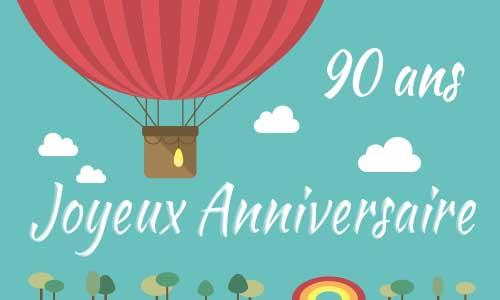 carte-anniversaire-enfant-90-ans-mongolfiere.jpg