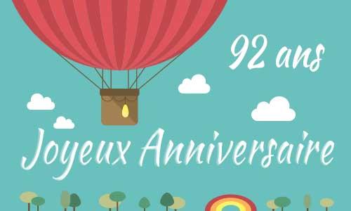 carte-anniversaire-enfant-92-ans-mongolfiere.jpg
