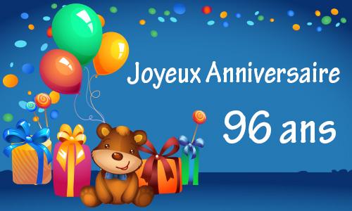 carte-anniversaire-enfant-96-ans-nounours.jpg