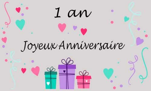 carte-anniversaire-femme-1-an-coeur.jpg