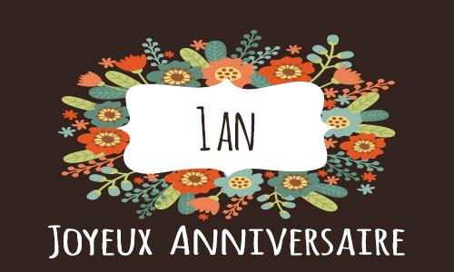 carte-anniversaire-femme-1-an-fleur.jpg