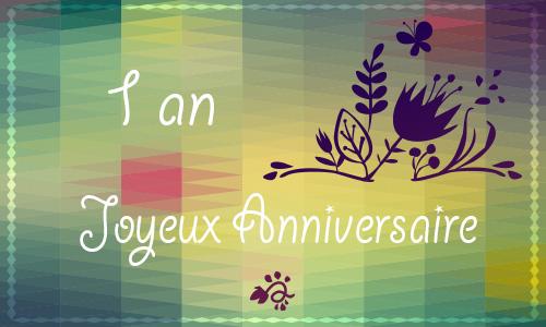 carte-anniversaire-femme-1-an-losange.jpg