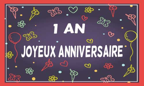 carte-anniversaire-femme-1-an-violet.jpg