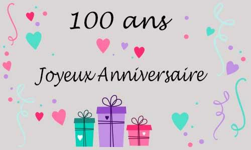 carte-anniversaire-femme-100-ans-coeur.jpg