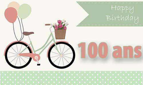 carte-anniversaire-femme-100-ans-felicitation.jpg