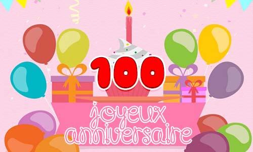 carte-anniversaire-femme-100-ans-girly.jpg