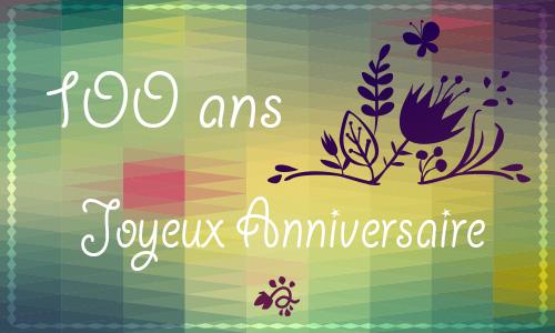 carte-anniversaire-femme-100-ans-losange.jpg