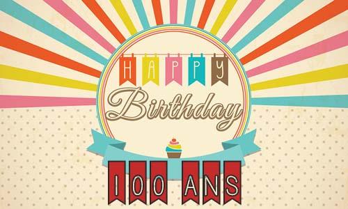 carte-anniversaire-femme-100-ans-retro.jpg