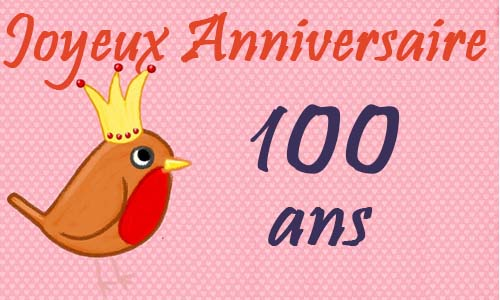 carte-anniversaire-femme-100-ans-rose.jpg
