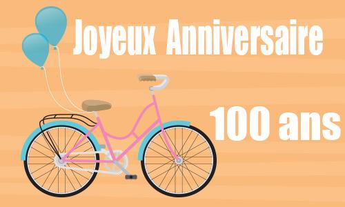 carte-anniversaire-femme-100-ans-velo.jpg