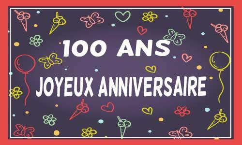 carte-anniversaire-femme-100-ans-violet.jpg