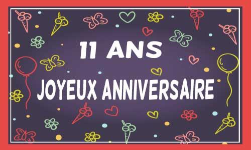 carte-anniversaire-femme-11-ans-violet.jpg