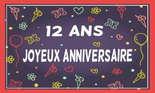carte-anniversaire-femme-12-ans-violet.jpg