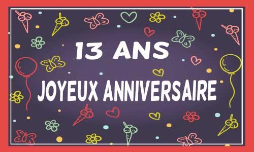 carte-anniversaire-femme-13-ans-violet.jpg