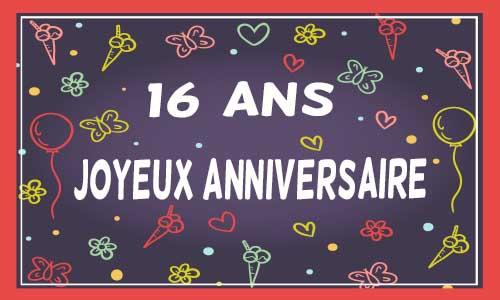 carte-anniversaire-femme-16-ans-violet.jpg