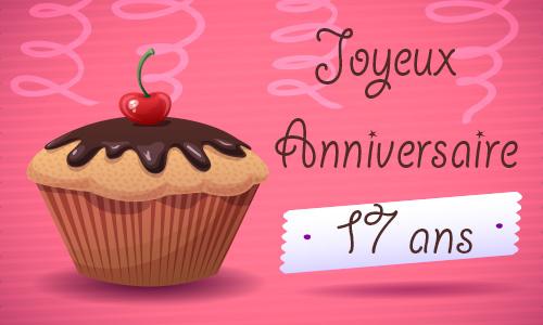 carte-anniversaire-femme-17-ans-rose.jpg