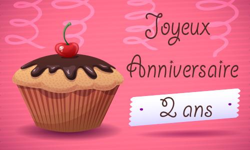 carte-anniversaire-femme-2-ans-rose.jpg