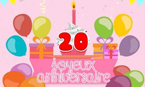 carte-anniversaire-femme-20-ans-girly.jpg