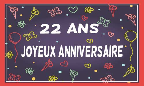 carte-anniversaire-femme-22-ans-violet.jpg
