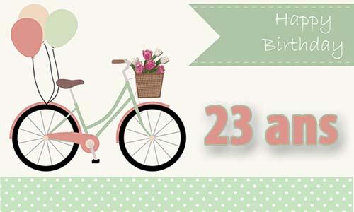 carte-anniversaire-femme-23-ans-felicitation.jpg