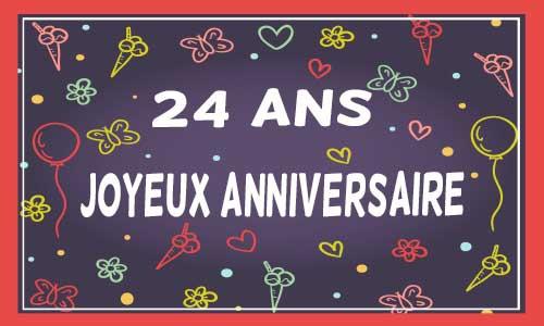 carte-anniversaire-femme-24-ans-violet.jpg