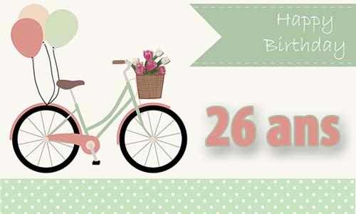 carte-anniversaire-femme-26-ans-felicitation.jpg