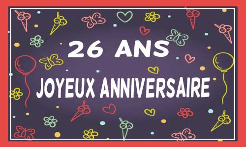 carte-anniversaire-femme-26-ans-violet.jpg