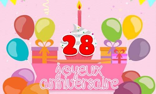 carte-anniversaire-femme-28-ans-girly.jpg