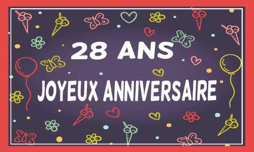 carte-anniversaire-femme-28-ans-violet.jpg