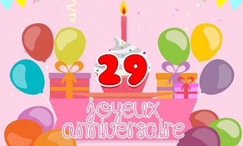 carte-anniversaire-femme-29-ans-girly.jpg