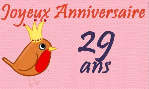 carte-anniversaire-femme-29-ans-rose.jpg